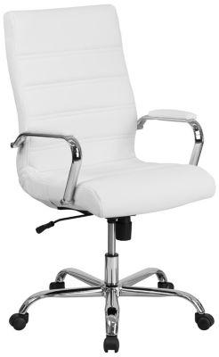 Office Desk Chairs Seating Art Van Furniture