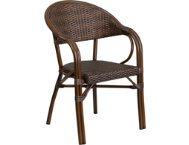 shop Edina-Cocoa-Rattan-Chair