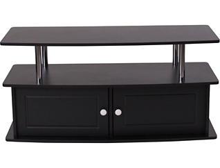 "Brantley 43"" Black TV Stand, , large"