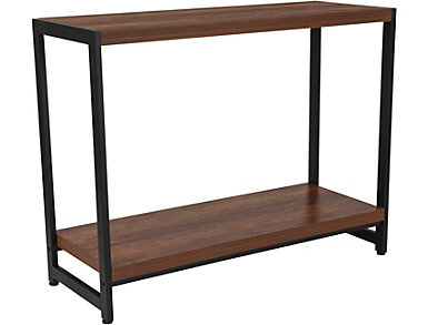 Trevi Sofa Table, , large