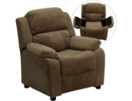 shop Kids-Recliner