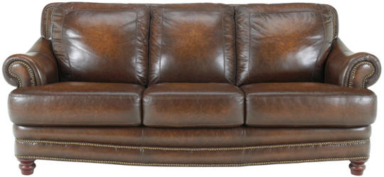 San Marco Sofa Pear 1232br San Marco Brown Sectional W