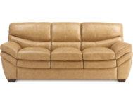 Leather Furniture Sets