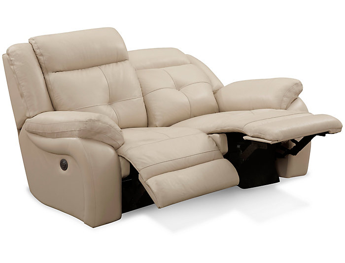 Torino Power Reclining Love, , large