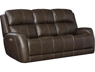 Reclining Couch, Reclining Sofa, & Power Recliner Sofas | Art Van Home