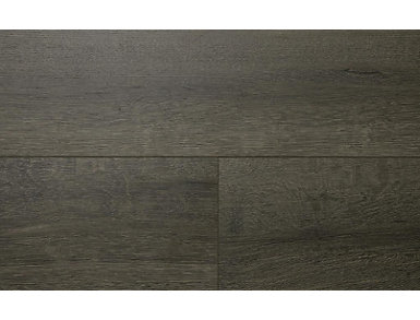 Audacity Classica Naturals Charleston Gray 12 mm x 5.67 in.                     Laminate $3.98 / sq. ft (15.37 sq. ft / case), , large