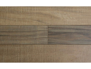 Audacity Vintage Heather Hill 12 mm x 5.67 in. Laminate $3.98                   / sq. ft (13.18 sq. ft / case), , large