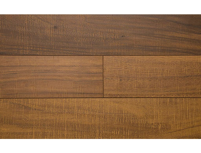 Audacity Vintage Caramel 12 mm x 5.67 in. Laminate $3.98 /                      sq. ft (13.18 sq. ft / case), , large