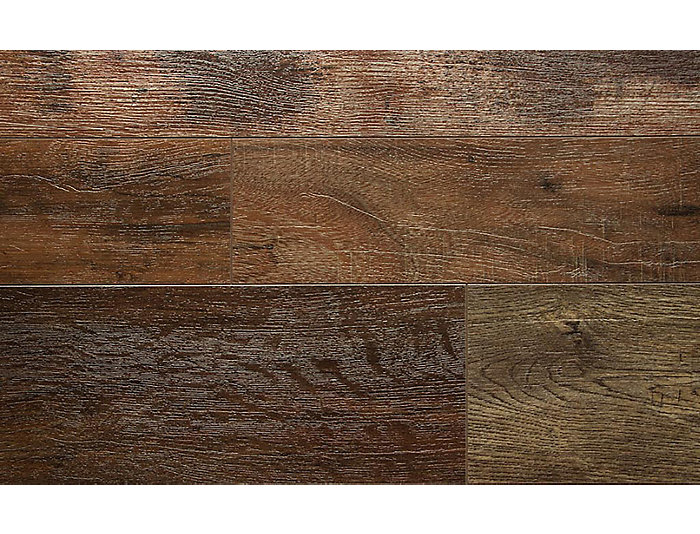 Audacity Lodge Jackson Hole 12 mm x Random. Laminate $3.98 /                    sq. ft (22.56 sq. ft / case), , large