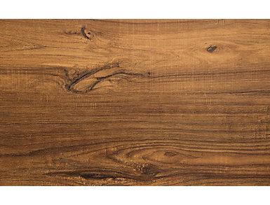 Audacity Hearthside Rio Grande 12 mm x 5.67 in. Laminate                        $3.98 / sq. ft (15.29 sq. ft / case), , large
