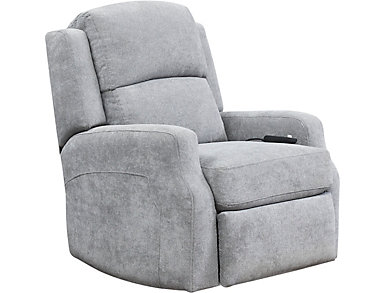 Duchess Power Bed Lift Chair, , large