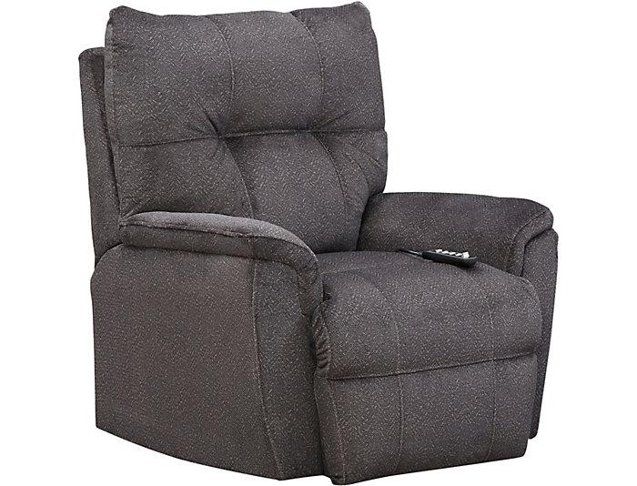 Sensational Finn Dual Power Bed Lift Chair Andrewgaddart Wooden Chair Designs For Living Room Andrewgaddartcom