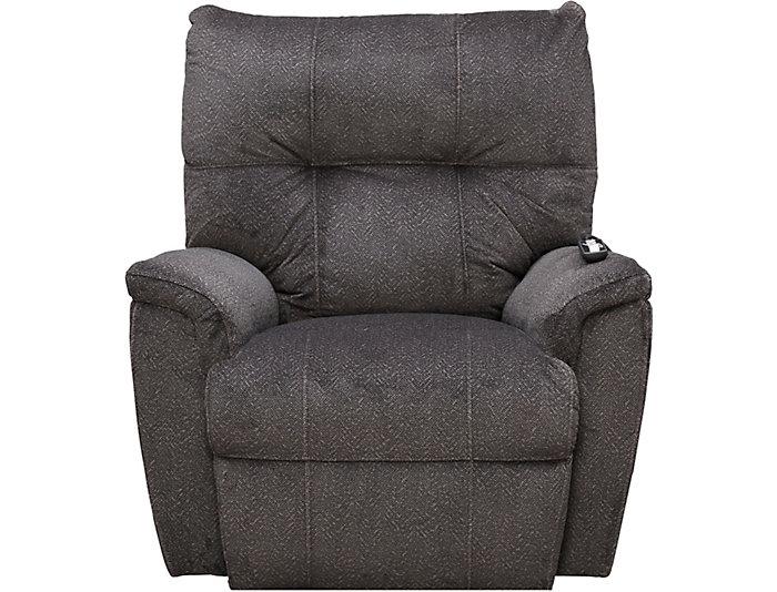Miraculous Finn Dual Power Bed Lift Chair Andrewgaddart Wooden Chair Designs For Living Room Andrewgaddartcom