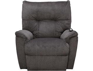 Finn Dual Power Bed Lift Chair, , large