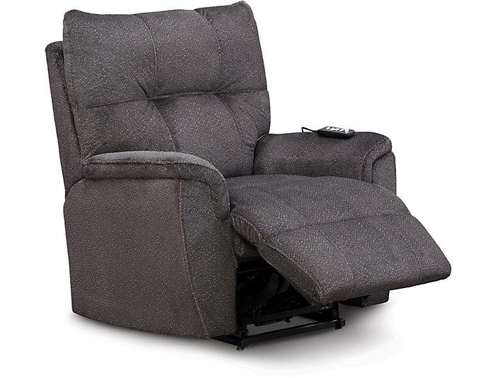 Excellent Finn Dual Power Bed Lift Chair Bralicious Painted Fabric Chair Ideas Braliciousco