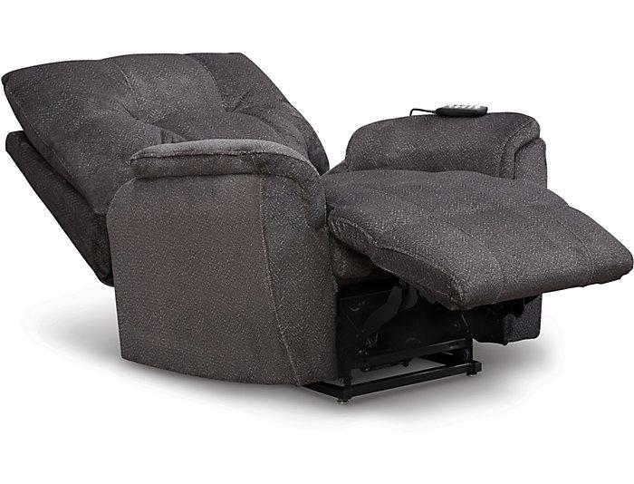 Prime Finn Dual Power Bed Lift Chair Bralicious Painted Fabric Chair Ideas Braliciousco