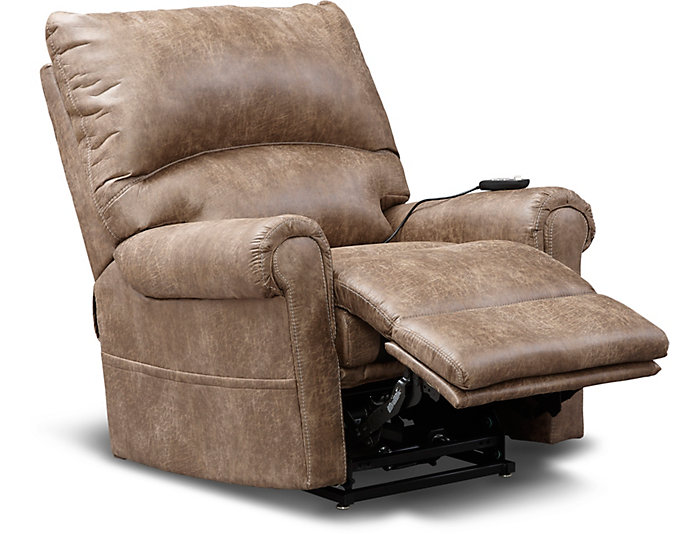 Superb Independence Power Bed Lift Chair Andrewgaddart Wooden Chair Designs For Living Room Andrewgaddartcom