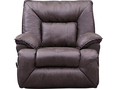 Hector Rocker Recliner, , large