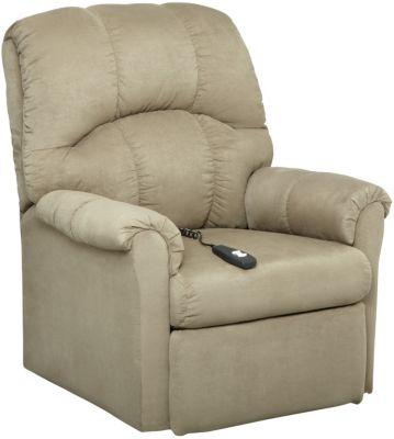 Reclining Lift ChairArt Van Furniture
