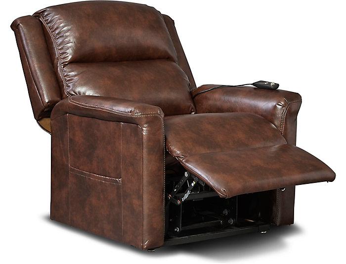 Province Power Lift Recliner Chair