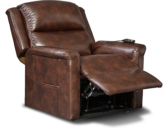 Outstanding Province Power Lift Recliner Chair Gmtry Best Dining Table And Chair Ideas Images Gmtryco