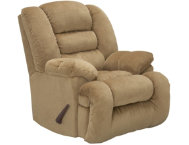 shop Arthur-Rocker-Recliner