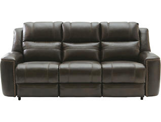 Wondrous Reclining Couch Reclining Sofa Power Recliner Sofas Caraccident5 Cool Chair Designs And Ideas Caraccident5Info