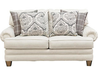 Sensational Living Room Sofas Couches Sectionals Art Van Home Andrewgaddart Wooden Chair Designs For Living Room Andrewgaddartcom