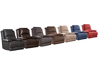 Art Van Signature Recliner II  sc 1 st  Recliners u0026 Chairs | Art Van Furniture & Recliners u0026 Chairs | Art Van Furniture islam-shia.org