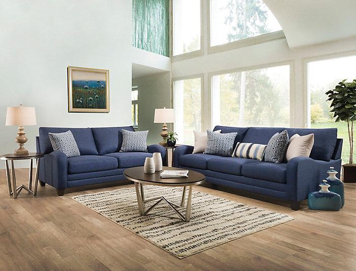 Superb Westbrook Sofa And Loveseat Machost Co Dining Chair Design Ideas Machostcouk