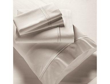 TXL Bamboo Sheet Set, Ivory, , large