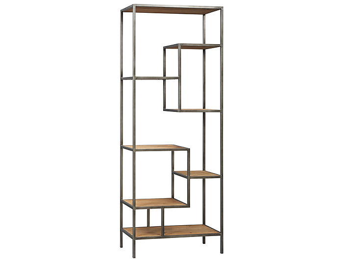 Tetrimino Shelf, , large