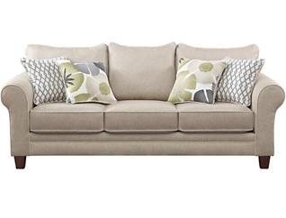 Living Room Furniture Art Van Home Rh Artvan Com Sofas Sale Sofa