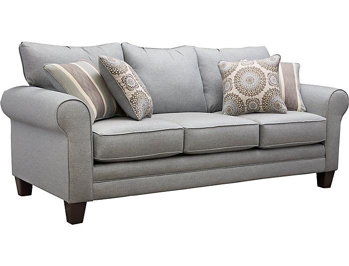 Mist Sofa, , Large ...