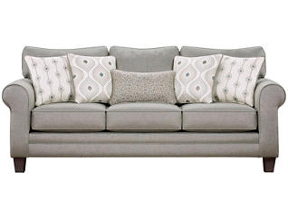 Capri Sofa, Spa, large