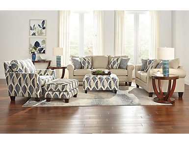 Living Room Sofas Leather Couches Amp Chaise Sofas Art