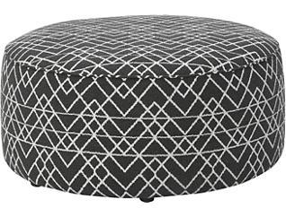 Swell Poufs Storage Ottomans Art Van Home Pabps2019 Chair Design Images Pabps2019Com
