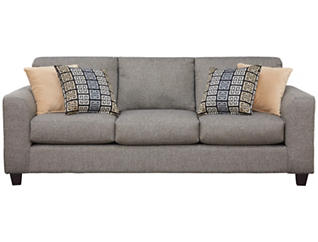 Twilight IV Sofa, , large