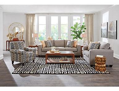 Twilight IV Sofa, , large