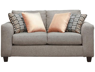 Twilight IV Loveseat, , large