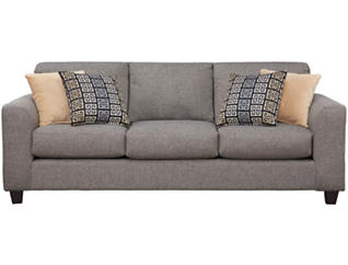 Twilight IV Queen Sleeper Sofa, , large