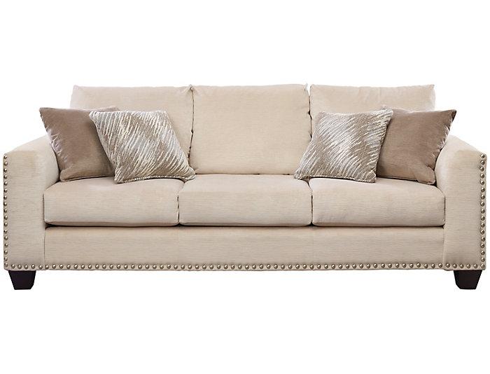 Empire Sofa, , large