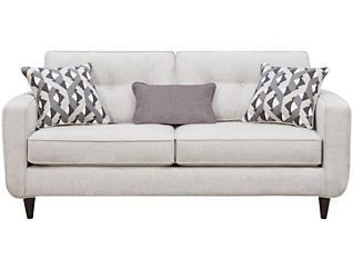 Royce Sofa, , large