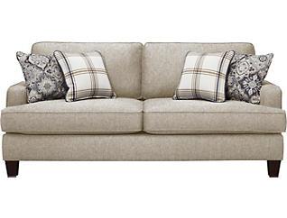 Brighton II Sofa, , large