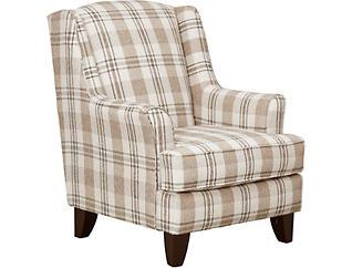 Peachy Living Room Chairs Art Van Home Ncnpc Chair Design For Home Ncnpcorg