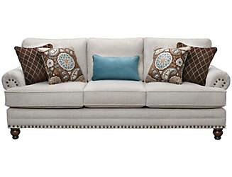 Living Room Furniture | Art Van Furniture