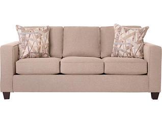 Wondrous Futon Beds Couch Beds Sleeper Sofas Art Van Home Machost Co Dining Chair Design Ideas Machostcouk