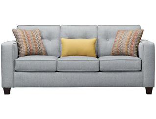 Maxwell II Sofa, , large