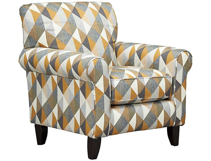 Remarkable Jordan Accent Chair Pabps2019 Chair Design Images Pabps2019Com
