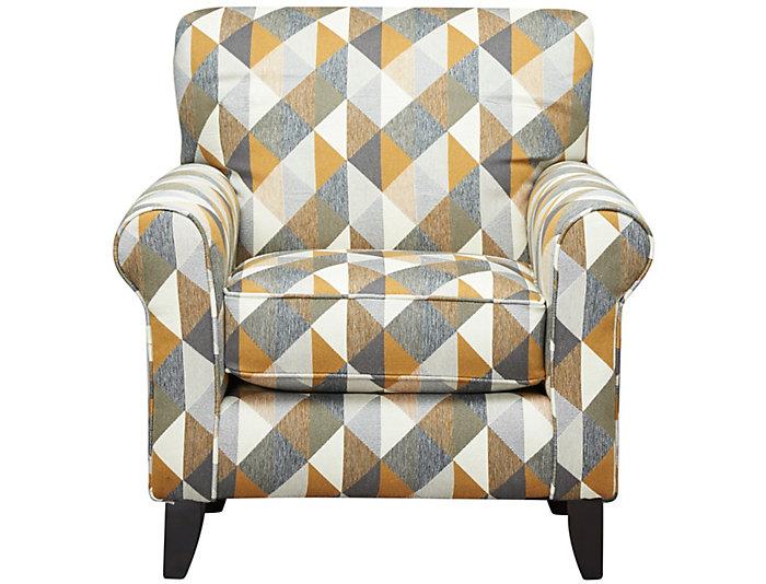 Prime Jordan Accent Chair Pabps2019 Chair Design Images Pabps2019Com